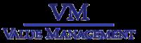 VM Value Management GmbH