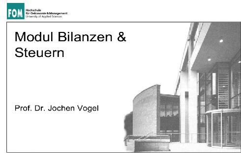 bilanzen_steuern