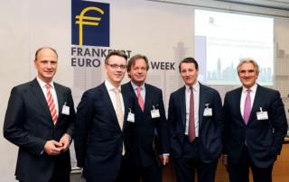 eurofinanceweek