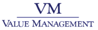 VM Value Management GmbH