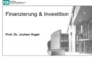 finanzierung_investition
