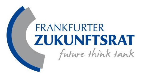 logo-frankfurter-zukunftsrat
