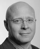 J. Nikkola